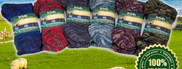 irish cottage socks irish socks irish cottage socks wool socks rh irishsocks com Irish Men's Socks What Are Irish Socks